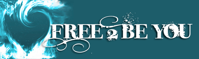 Free 2 Be You