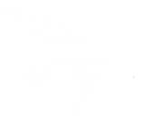 psych-k_Free-Your-Mind_logo_01
